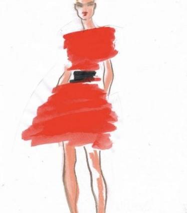 Red_Days_dress