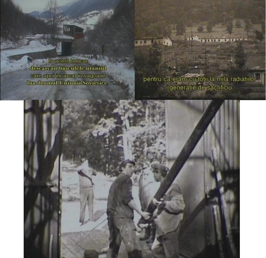 DrumulNostru-3poze-text-sacrificiu-UniuneaSovietica