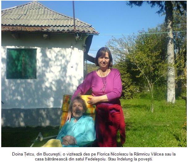 Florica-Doina-laFedelesoiu