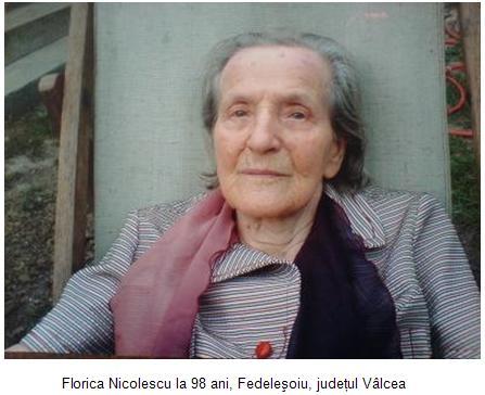 Florica-la98-ani