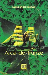 Arca_de_frunze