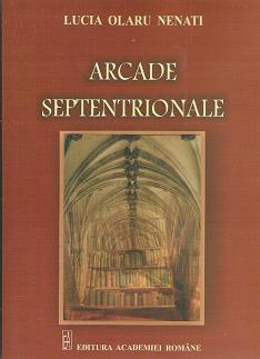 Arcade_septentrionale