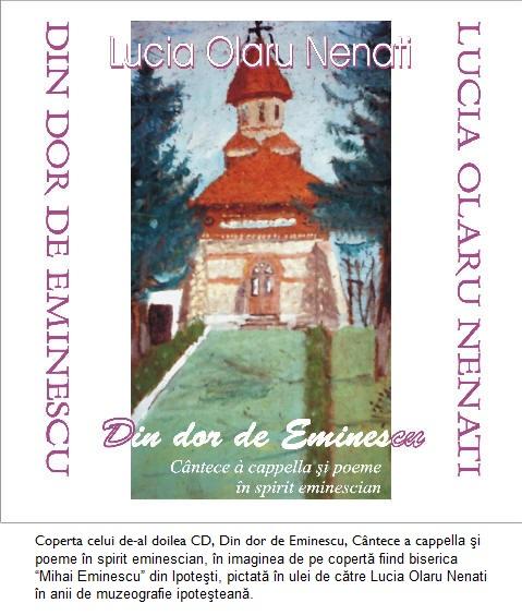 CD-Din_dor_de_Eminescu