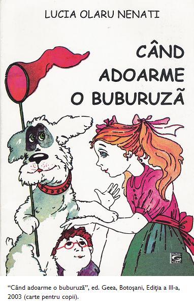 Cand_adoarme_o_buburuza