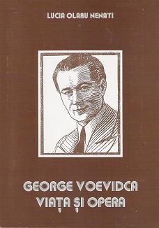 George_Voevidca