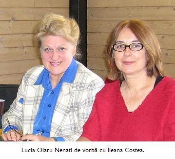 IleanaCostea_de_vorb_cu_Lucia_Nenati_Olaru