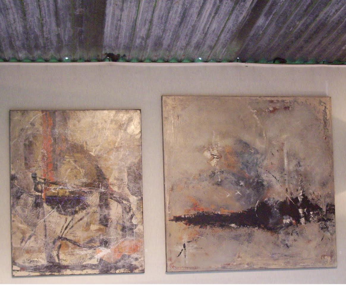 picturi gri
